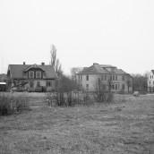 Parkgatan [1959] (5)
