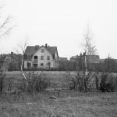 Parkgatan [1959] (6)