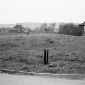 Vasaskolan [1959] (3)