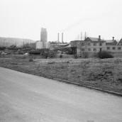 Vasaskolan [1959] (4)