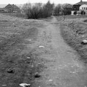 Vasaskolan [1959] (5)