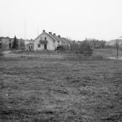 Vasaskolan [1959] (8)