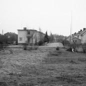 Vasaskolan [1959] (12)