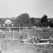 Vasaskolan [1959] (18)