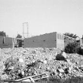 Vasaskolan [1959] (19)