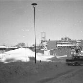 Vasaskolan [1959] (20)