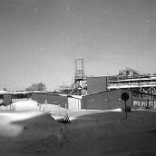 Vasaskolan [1959] (21)