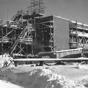 Vasaskolan [1959] (23)