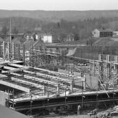 Vasaskolan [1960] (5)