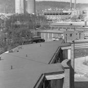 Vasaskolan [1960] (6)