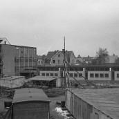 Vasaskolan [1960] (8)