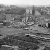 Vasaskolan [1960] (12)