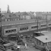 Vasaskolan [1960] (13)