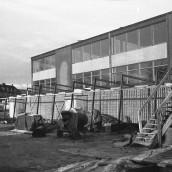 Vasaskolan [1960] (15)