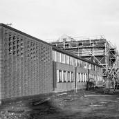 Vasaskolan [1960] (16)