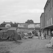 Vasaskolan [1960] (18)