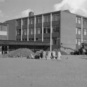 Vasaskolan [1961] (1)