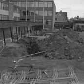 Vasaskolan [1961] (2)