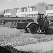 Vasaskolan [1961] (3)