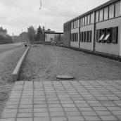 Vasaskolan [1962] (1)