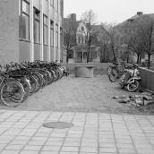 Vasaskolan [1962] (3)