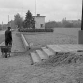 Vasaskolan [1962] (4)