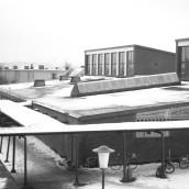 Vasaskolan [1962] (5)