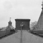 Badhuset + Elim [1960]