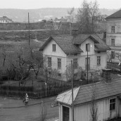 Badhusgatan [1960] (3)