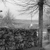 Badhusgatan [1960] (4)