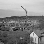 Badhusgatan [1961] (3)
