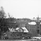 Badhusgatan [1961] (4)