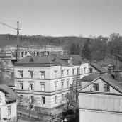 Badhusgatan [1961] (5)