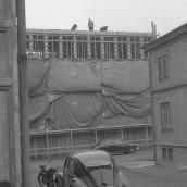 Fredsgatan [1961] (1)