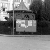 Hotell Billingen (100)