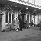 Järnvägsstn [1958]