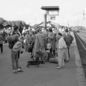 Järnvägsstn [1959]