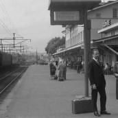 Järnvägsstn [1961] (1)