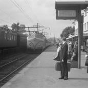 Järnvägsstn [1961] (2)