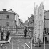 Kungsg + Fredsg [1960] (2)