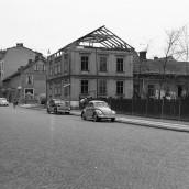 Kungsgatan [1960] (1)