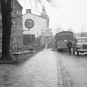 Kungsgatan [1960] (4)