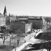 Kungsgatan [1961] (1)
