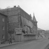 Kungsgatan [1961] (3)