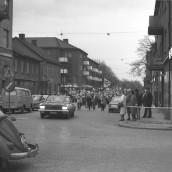 Kungsgatan [1967] (1)