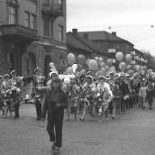 Kungsgatan [1967] (2)