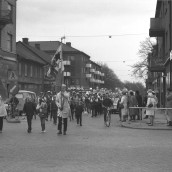 Kungsgatan [1967] (3)