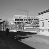 Kungsgatan 21 [1961] (4)