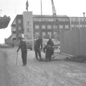 Kv. Idun [1962] (10)
