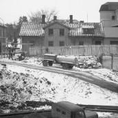Kv. Idun [1962] (18)